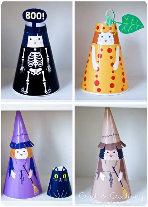 paper doll crafts for paper doll munchkins and