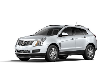 Voss Cadillac by Voss Cadillac In Dayton Oh Serving Columbus