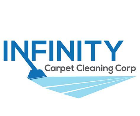 cleaning inspiration carpet cleaning logos design carpet vidalondon