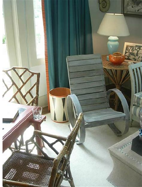 indoor adirondack chair modern outdoor lounge chairs the adirondack chair