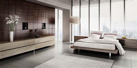 bedroom minimalist 10 tips for creating a minimalist bedroom