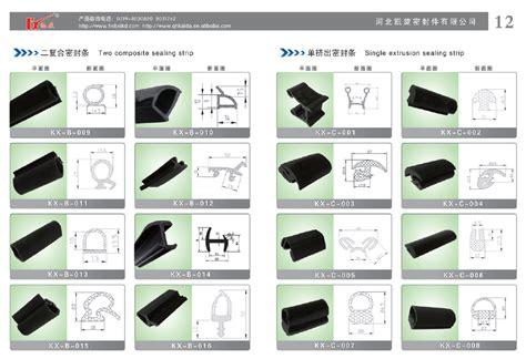 rubber st sizes rubber door trim rubber edge trim for car quot quot sc quot 1 quot st