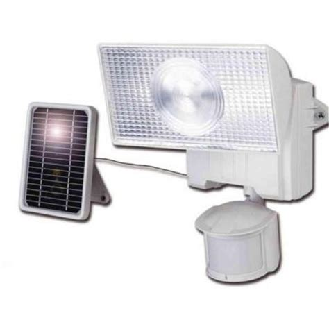home depot solar flood lights upc 044427351055 cooper lighting flood lights 180 degree