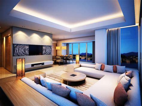 home design living room 2015 50 best living room design ideas for 2017