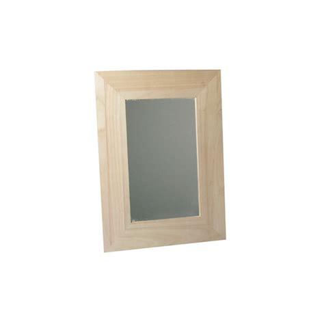 decorer un cadre photo en bois palzon
