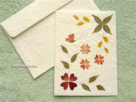 paper greeting cards wholesale greeting cards with pressed flowers jedicreations