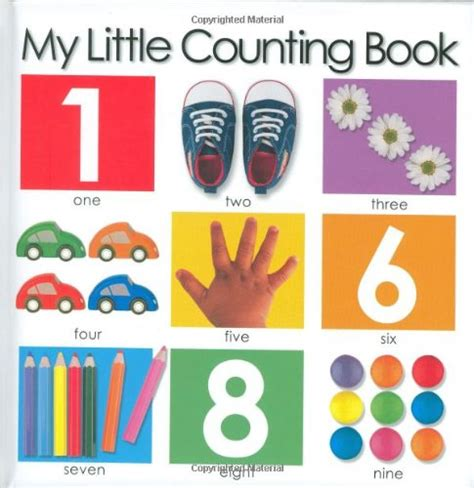 counting picture books 301 moved permanently