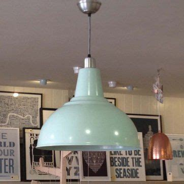 large kitchen lights pin by lunn on home