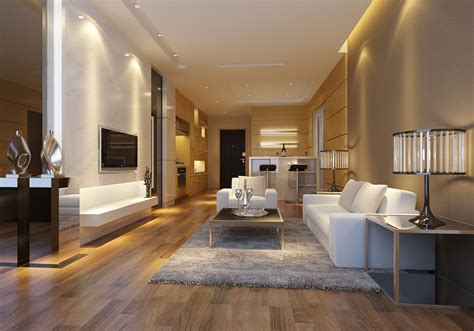 realistic interior design 273 3d model max cgtrader
