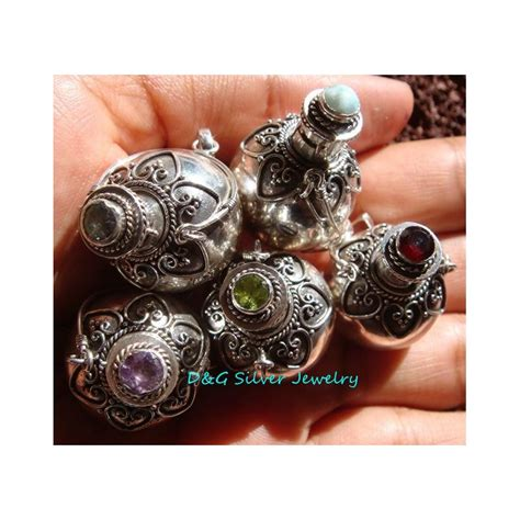 925 silver wholesale 5x wholesale bundle 925 silver bali cremation keepsake