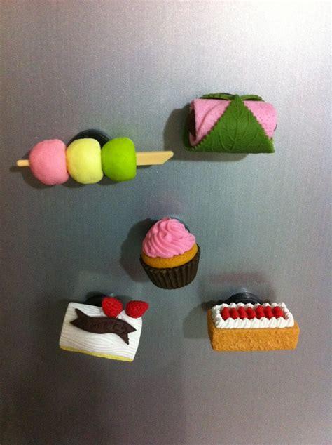 magnet crafts for crafts factory magnets for fridge