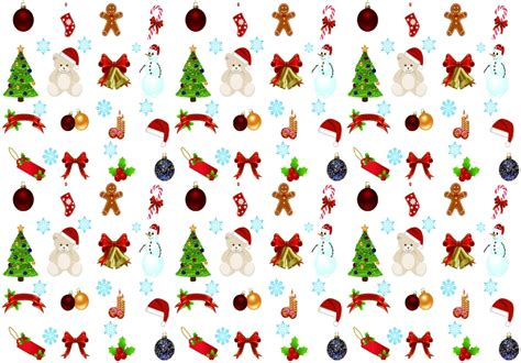 buy gift wrapping paper 2015 luxury gift wrapping paper buy