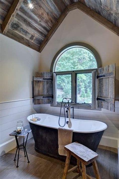barn bathroom ideas rustic farmhouse bathroom ideas hative