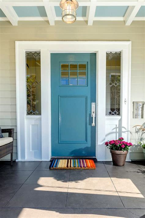 hgtv front door home more stunning yard makeovers from hgtv s curb appeal