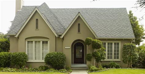 behr paint colors exterior house amazing behr exterior 6 behr exterior house paint colors
