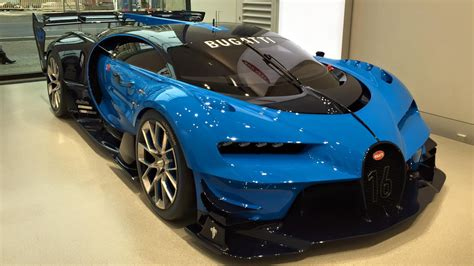 How Much Does A Bugati Cost by How Much A Bugatti Cost New Cars Review