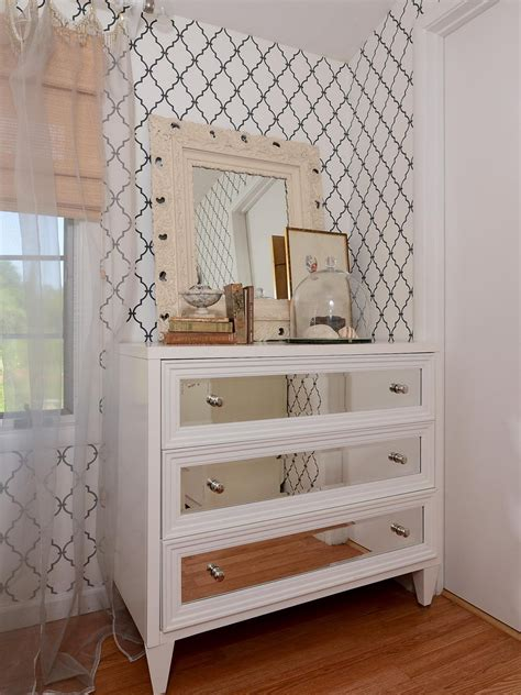 black mirrored bedroom furniture white and mirrored bedroom furniture raya furniture