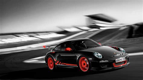 Car Wallpapers 1920x1080 by Porsche Wallpaper 1920x1080 1174 Wallpaper Walldiskpaper