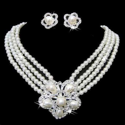jewelry pictures beautiful jewelry fashion in pakistan