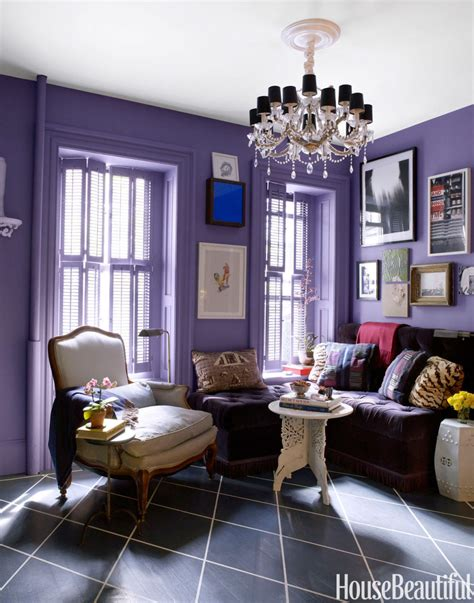 house paint colors for small rooms best 15 living room paint colors for your home ward log