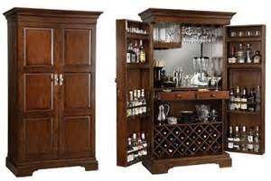 american woodworking academy liquor bar cabinet