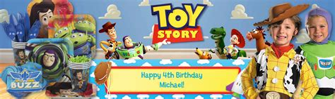 a story supplies story birthday decorations ideas and supplies