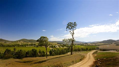 yarra valley yarra valley vacations 2017 package save up to 603
