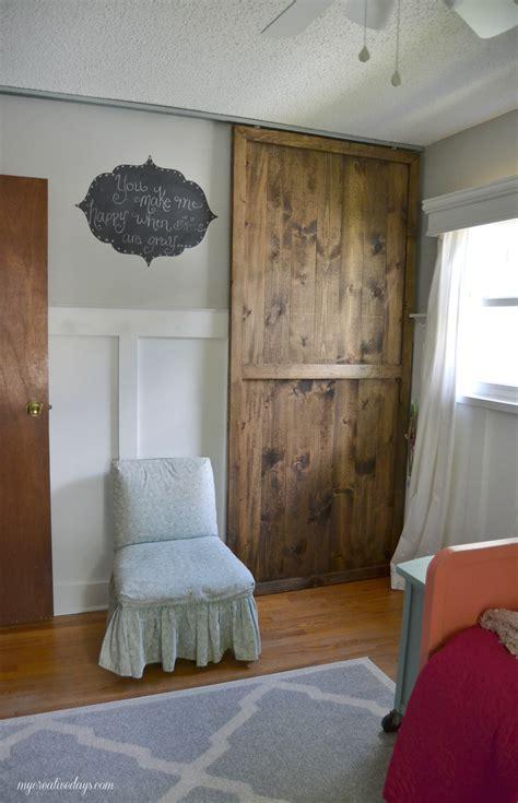 closet door diy 20 diy sliding door projects to jumpstart your home s