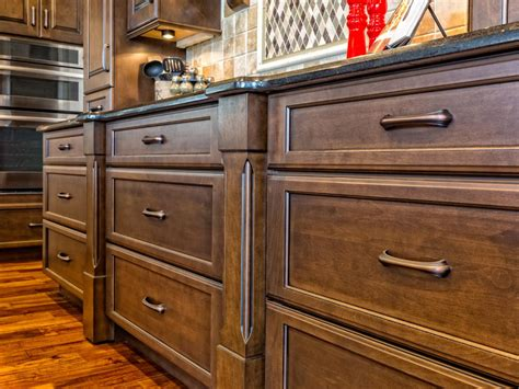 how to clean kitchen cabinets from grease how to clean wood cabinets diy