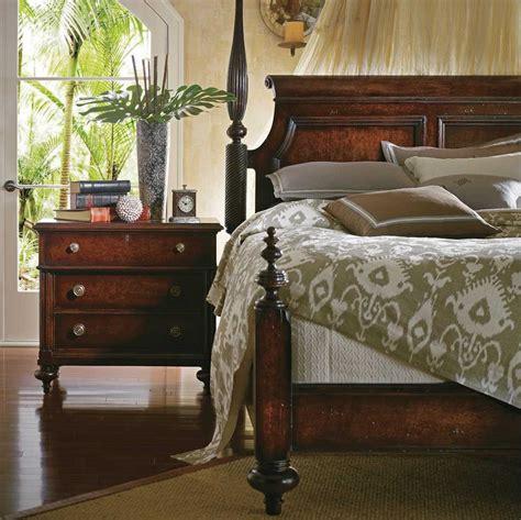 stanley furniture bedroom image sets stanley furniture colonial bedroom set sl0206342set