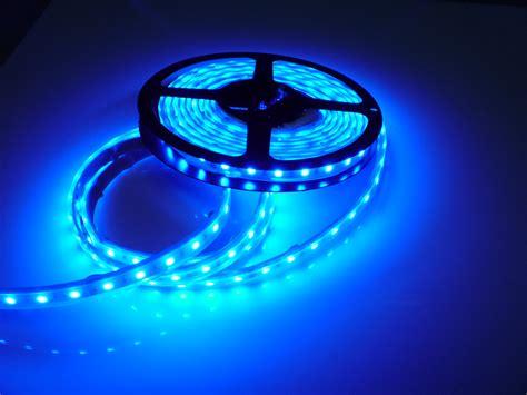 led light strips for boats lights eag led
