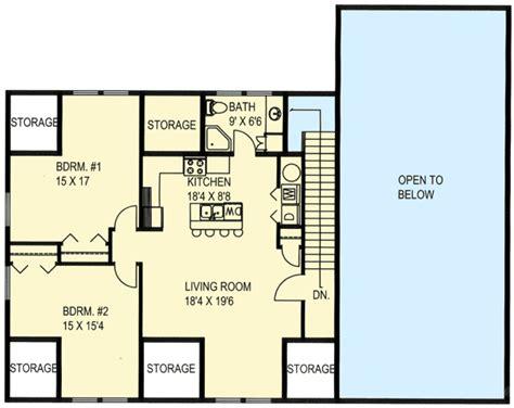 rv garage with apartment rv garage with apartment above 35489gh 2nd floor