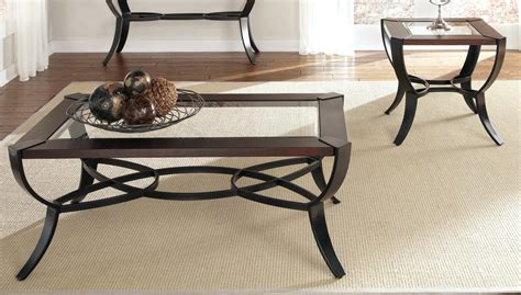 and tables coffee table affordable end table sets gallery end table