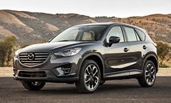 Mazda Cx 5 Reliability by Hyundai Elantra Touring Vs Mazda Cx 5 Reliability By