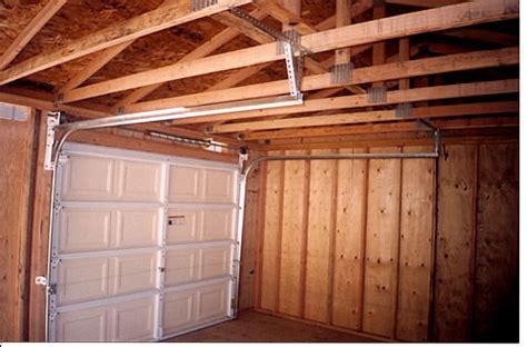 8x10 garage door price 8x10 garage door price 8x10 garage door commercial