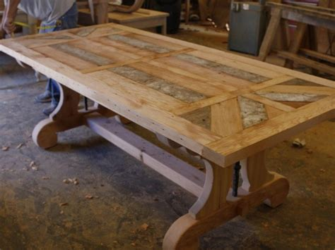 kitchen table woodworking plans kitchen table plans woodworking kitchen table