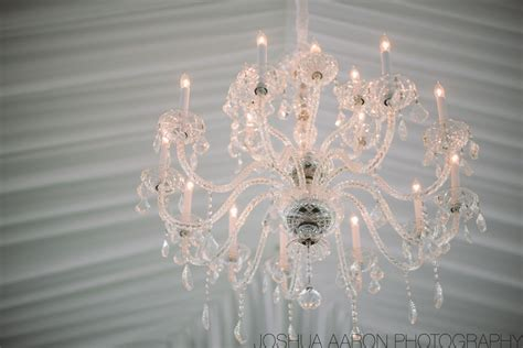 chandelier rentals for weddings chandelier rental for weddings in goodwin events