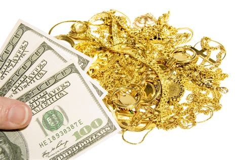 where to find for jewelry what we buy the gold center inc
