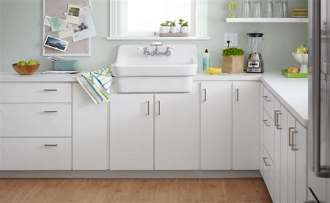american standard country kitchen sink american standard kitchens contemporary kitchen new