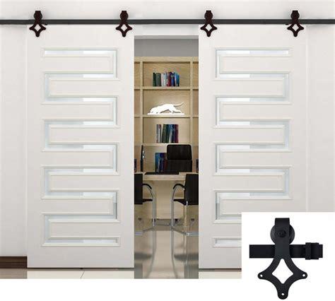 inexpensive interior doors inexpensive interior sliding doors www imgkid the