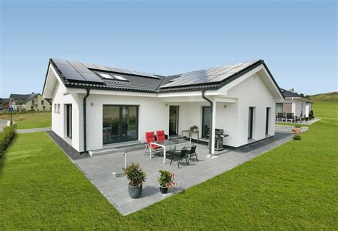 Danwood Haus 111 by Leserhauswahl 2015 Preiswerte H 228 User Der Bauherr