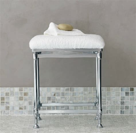 vanity stool for bathroom bathroom beautiful vanity stool ideas for your bathroom