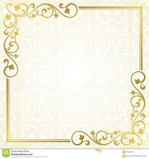 invitation card floral theme invitation card sle best ideas templated