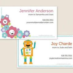make your own credit card free printable play credit card templates from the up