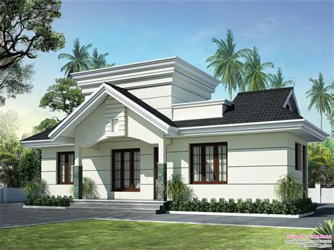 house plan designer kerala 3 bedroom house plans kerala house designs and plans small housing plan mexzhouse