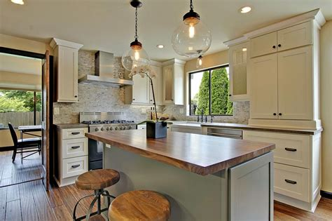 images of painted cabinets painted cabinets add style to your kitchen design