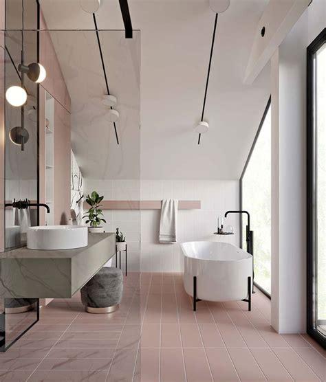 bathroom design trends bathroom trends 2019 2020 designs colors and tile ideas interiorzine