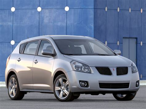 how to learn all about cars 2008 pontiac vibe instrument cluster pontiac vibe specs 2008 2009 2010 autoevolution