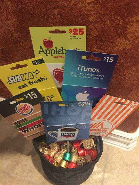 how to make a gift card basket 139 best images about gift card trees and gift card