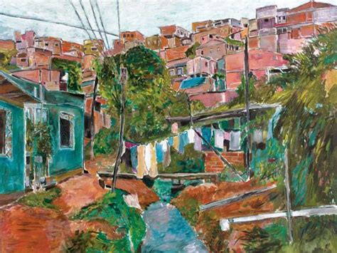 brazil paint tv show the brazil series by bob new series of paintings